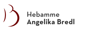 Hebamme Angelika Bredl
